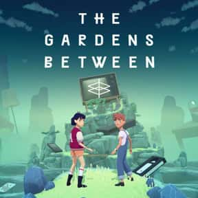 The Gardens Between is listed (or ranked) 25 on the list The Best Indie Games on Xbox Game Pass