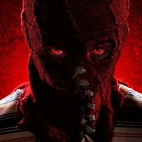 Brightburn is listed (or ranked) 11 on the list The 100+ Best Action Movies for Horror Fans