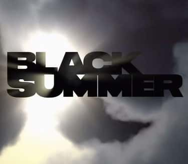 Black Summer is listed (or ranked) 2 on the list What To Watch If You Love 'The Rain'