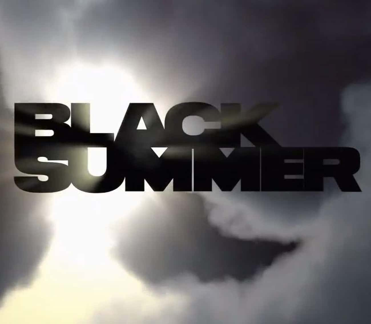 Black Summer is listed (or ranked) 1 on the list What To Watch If You Love 'Lovecraft Country'