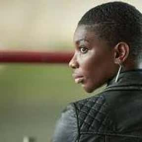 Black Earth Rising is listed (or ranked) 9 on the list The Best British TV Dramas On Netflix