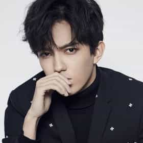 Dimash Kudaibergen Rankings & Opinions