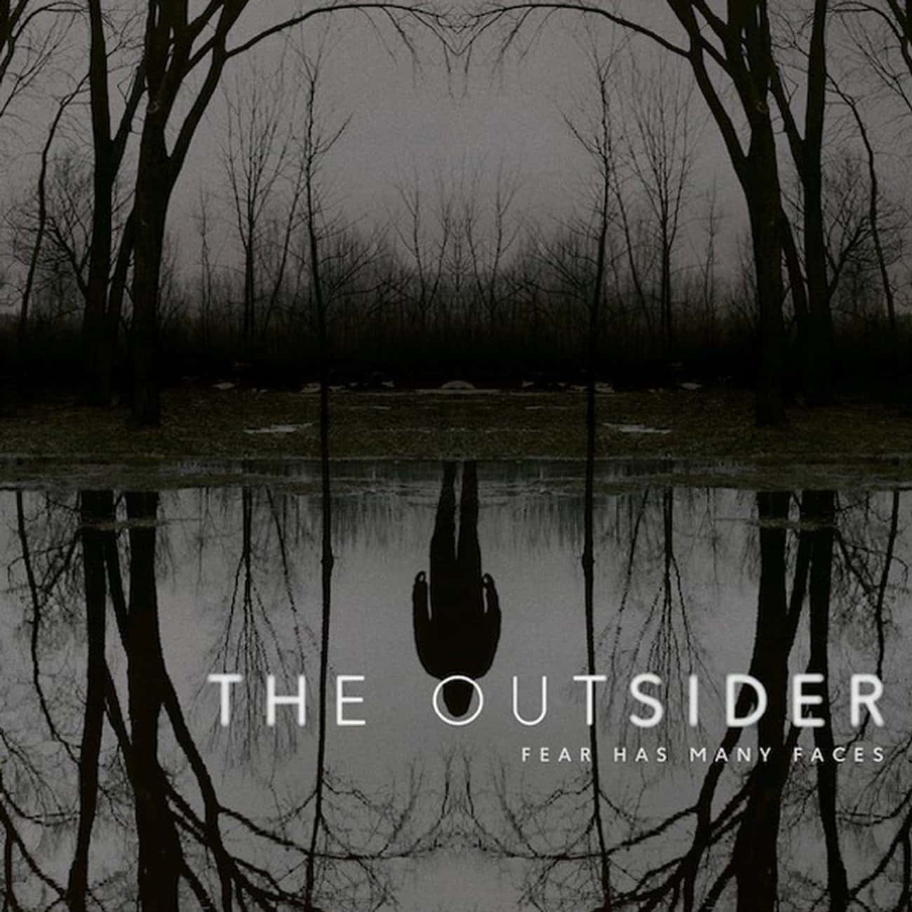 The Outsider is listed (or ranked) 2 on the list What To Watch If You Love 'Lovecraft Country'