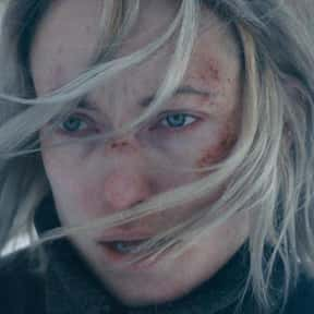 A Vigilante is listed (or ranked) 20 on the list The Best Olivia Wilde Movies