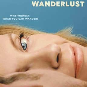 Wanderlust is listed (or ranked) 19 on the list The Best British TV Dramas On Netflix