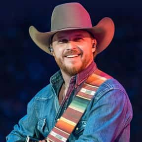Cody Johnson is listed (or ranked) 1 on the list The Best New Country Artists