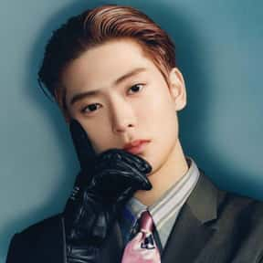Jaehyun is listed (or ranked) 25 on the list The Best Non-Korean K-Pop Idols