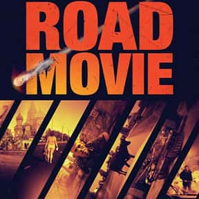 The Road Movie is listed (or ranked) 14 on the list The Best Documentary Movies On Shudder