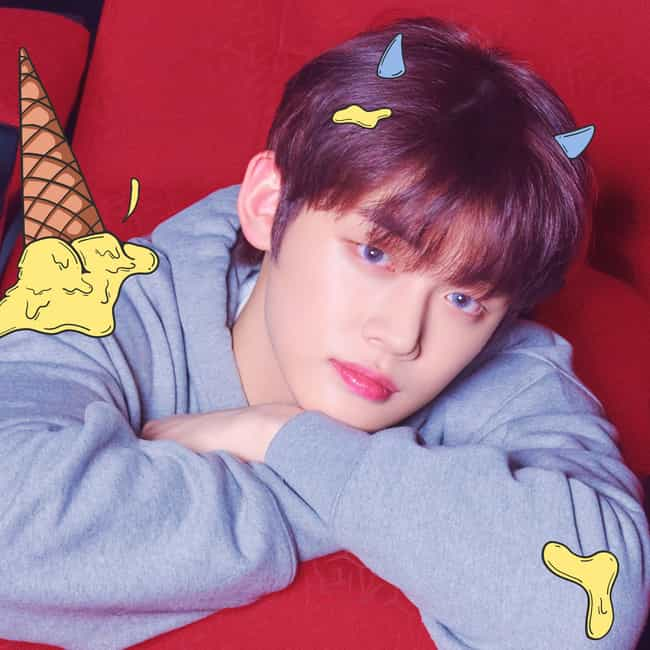 Yeonjun is listed (or ranked) 1 on the list Who Is The Most Popular TXT Member?