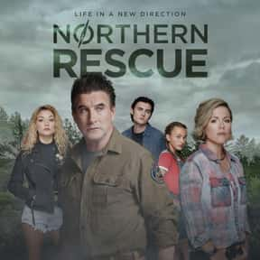 Northern Rescue is listed (or ranked) 25 on the list The Best New Netflix Shows That Have Premiered in 2019