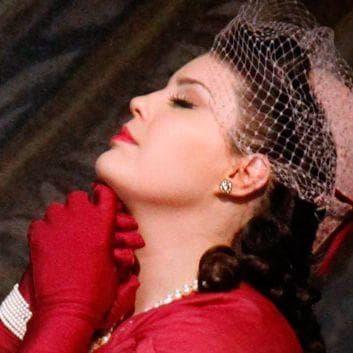 Image of Random Greatest Opera Singers