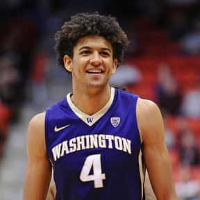 Matisse Thybulle is listed (or ranked) 23 on the list The Best Current NBA Defenders