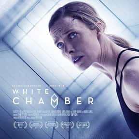 White Chamber is listed (or ranked) 19 on the list The Best Psychological Thriller Movies on Netflix
