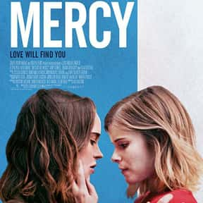 My Days of Mercy is listed (or ranked) 16 on the list The Best Lesbian Movies