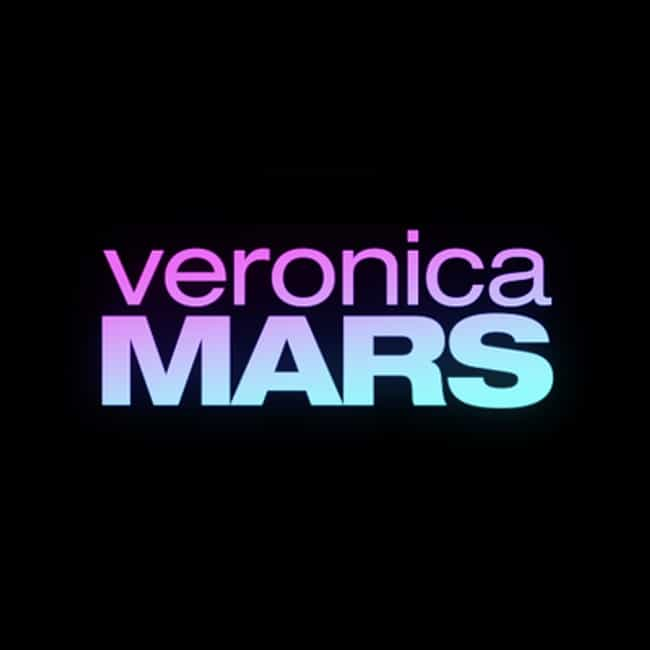 Veronica Mars is listed (or ranked) 4 on the list The Best Hulu Originals of 2019