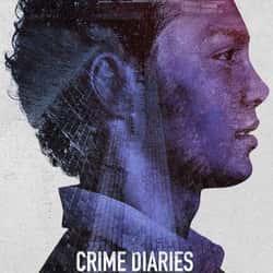 Crime Diaries