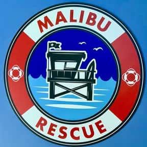 Malibu Rescue: The Movie