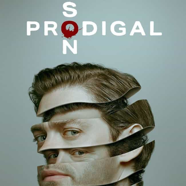Prodigal Son is listed (or ranked) 3 on the list The Best New Fox Shows That Have Premiered in 2019