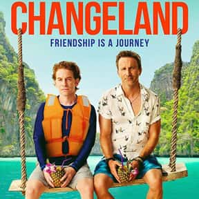 Changeland is listed (or ranked) 22 on the list The Best Movies About Dating In Your 40s