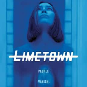 Limetown is listed (or ranked) 15 on the list The Creepiest Sci-fi TV Shows Of 2019