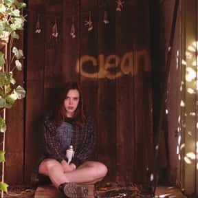Soccer Mommy is listed (or ranked) 14 on the list The Best Female Indie Artists & Female-Fronted Bands