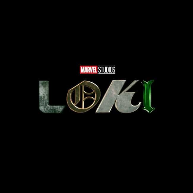 Loki is listed (or ranked) 3 on the list The Most Anticipated New Shows On Disney Plus