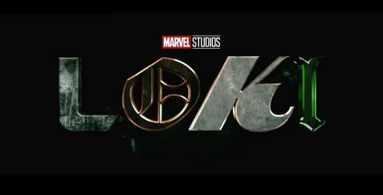 'Loki' Makes His TV Series Debut On May 2021