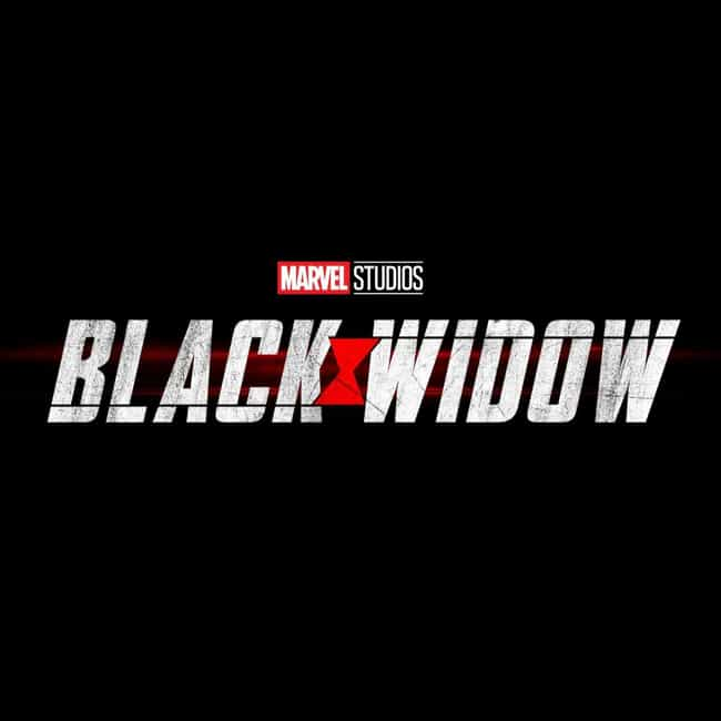 Black Widow is listed (or ranked) 2 on the list All Upcoming MCU Movies & TV Shows, Ranked