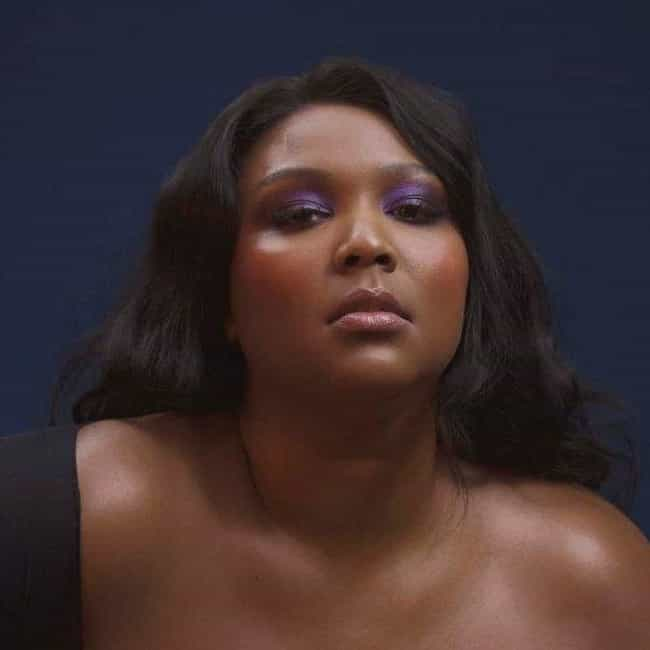 Cuz I Love You is listed (or ranked) 1 on the list The Best Lizzo Albums, Ranked