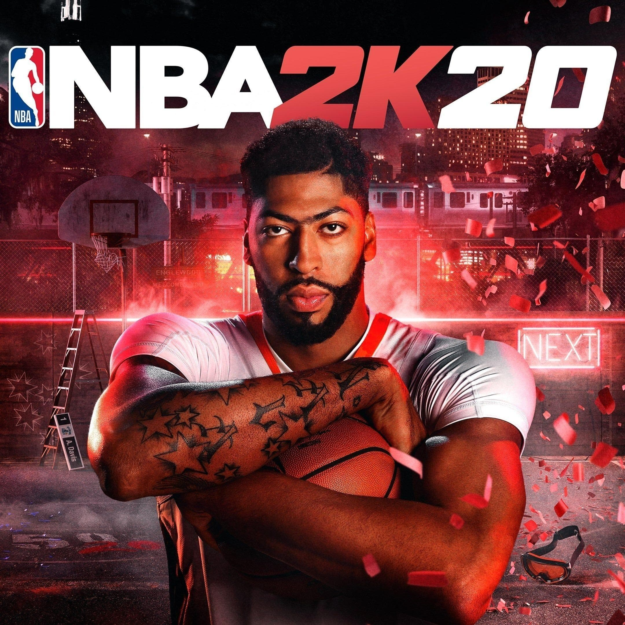 Random Most Popular Sports Video Games Right Now