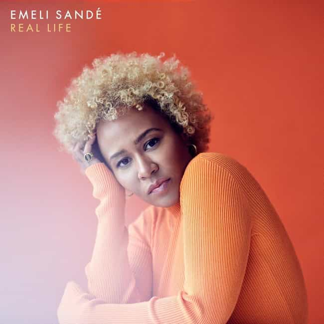 Real Life is listed (or ranked) 1 on the list The Best Emeli Sandé Albums, Ranked