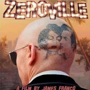 Zeroville is listed (or ranked) 22 on the list The Best Seth Rogen Movies