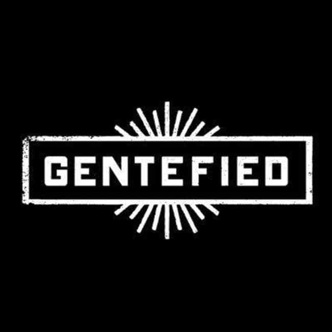 Gentefied is listed (or ranked) 3 on the list What to Watch If You Love 'Gilmore Girls'