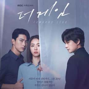 The Game: Towards Zero is listed (or ranked) 24 on the list The Best New Korean Dramas Of 2020