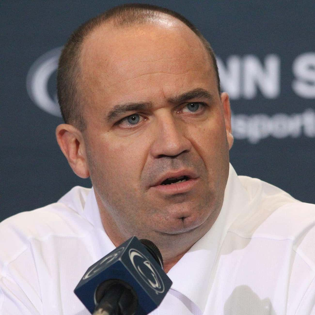 Bill O'Brien is listed (or ranked) 1 on the list Every NFL Head Coach Who Worked For Bill Belichick