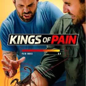 Kings of Pain