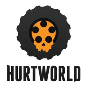 Hurtworld is listed (or ranked) 9 on the list The Best Building Games On Steam