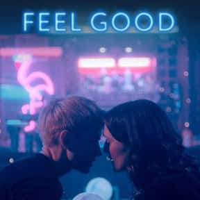 Feel Good is listed (or ranked) 18 on the list The Best LGBTQ+ Shows On Netflix