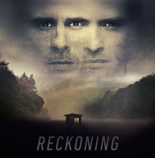 Reckoning is listed (or ranked) 3 on the list What To Watch If You Love 'Servant'