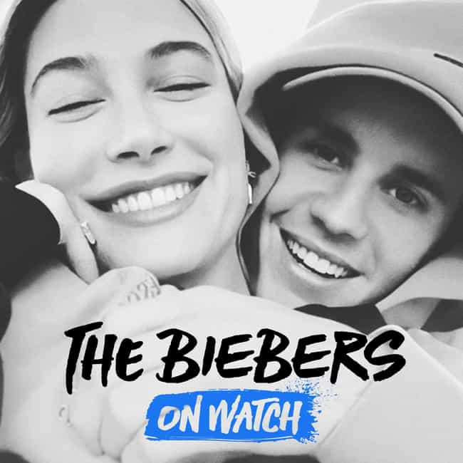 The Biebers on Watch is listed (or ranked) 2 on the list What To Watch If You Love 'Keeping Up With The Kardashians'