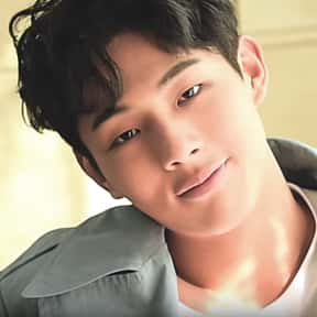 Ji Soo is listed (or ranked) 25 on the list The Best Korean Actors Of All Time