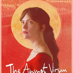 The August Virgin is listed (or ranked) 24 on the list Famous Movies Filmed in Madrid