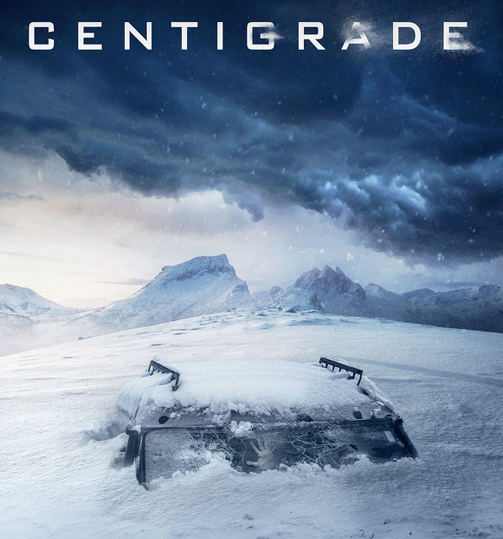 Centigrade on Random Best Recent Survival Shows & Movies