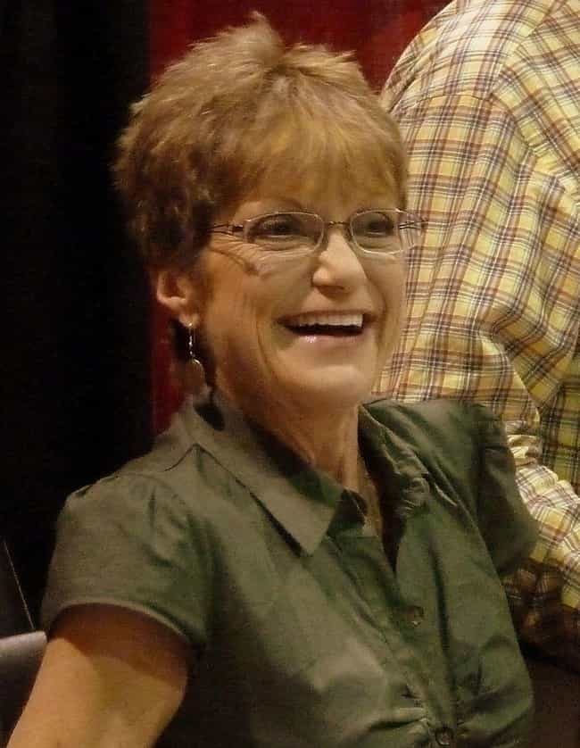 Denise Nickerson is listed (or ranked) 1 on the list 18 Celebrities Who Have Been in a Coma