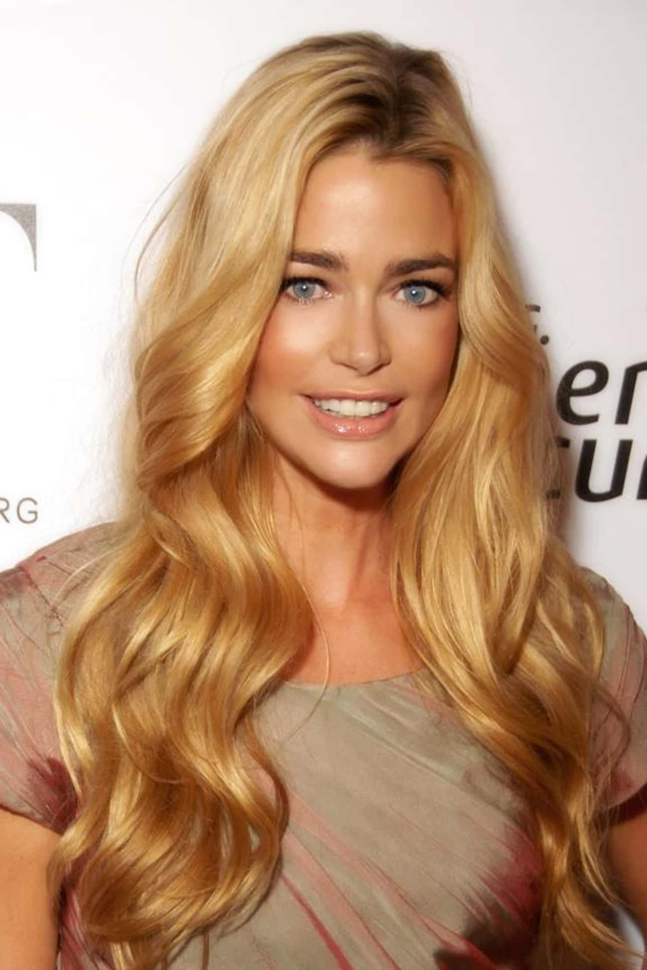 Denise Richards is listed (or ranked) 3 on the list Women Who Dean Cain Has Dated