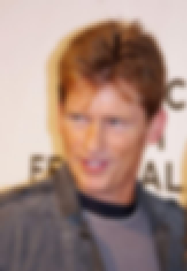 Denis Leary is listed (or ranked) 7 on the list Libertarian Celebrities