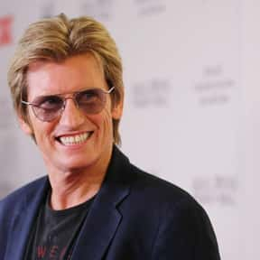 Denis Leary is listed (or ranked) 5 on the list Full Cast of Demolition Man Actors/Actresses