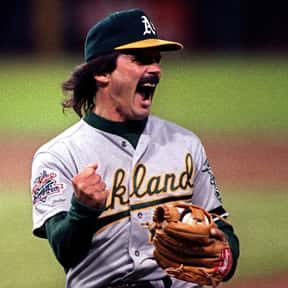 Dennis Eckersley is listed (or ranked) 2 on the list The Best Closers in Baseball History