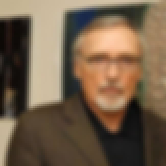 Dennis Hopper is listed (or ranked) 3 on the list American Celebs Who Were in Asian Commercials