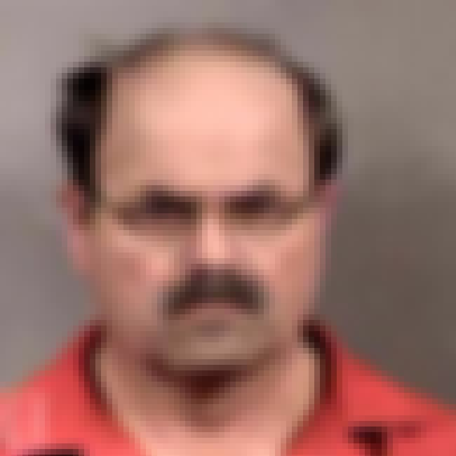 Dennis Rader is listed (or ranked) 3 on the list Notorious Criminals Who Were Boy Scouts